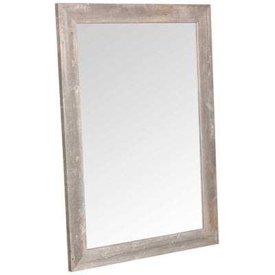 Picture of American Barn Wall Mirror