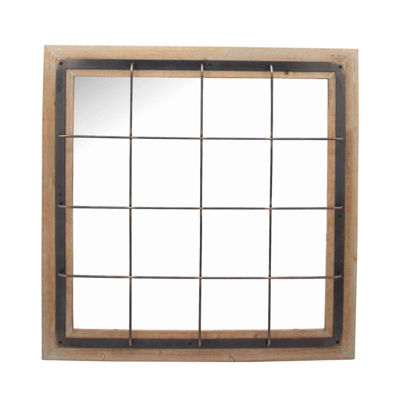 wood-frame-wall-mirror.jpeg