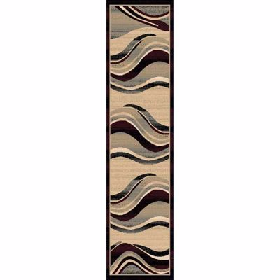 Picture of Summit Waves 2X7 Rug