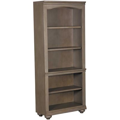Picture of Oxford Open Bookcase