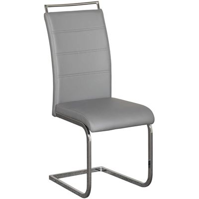Picture of Oslo Dining Chair
