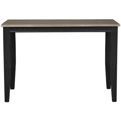 Picture of Earl Counter Height Table