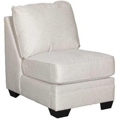 dellara-armless-chair.jpeg