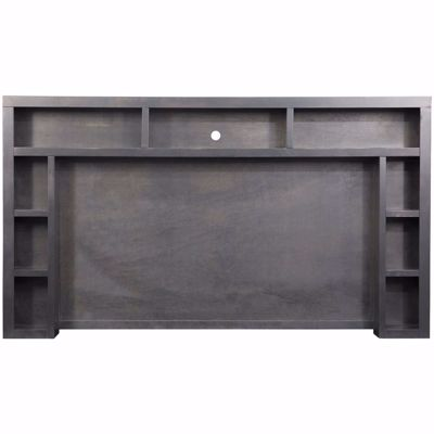 Picture of Avery Loft 97 Inch Hutch