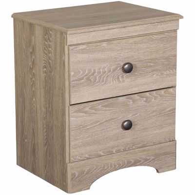 Picture of Mulberry Nightstand