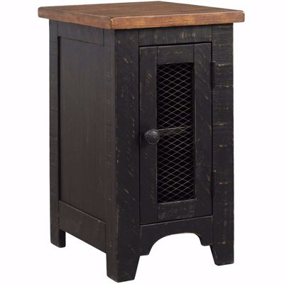 Picture of Valebeck Chairside Table