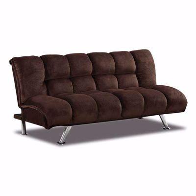Picture of Champion Converta Sofa