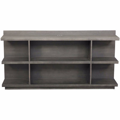 Picture of Vista Penninsula Bookcase
