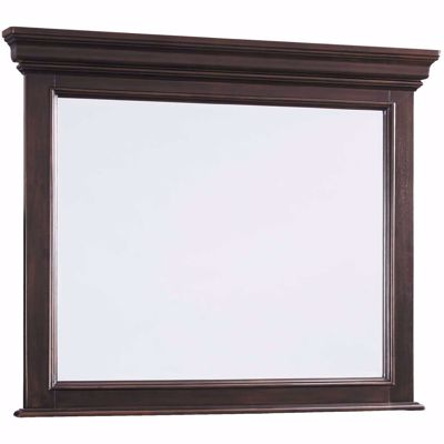 Picture of Brynhurst Mirror