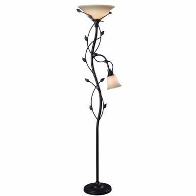 Picture of Ashlen Torchiere Lamp