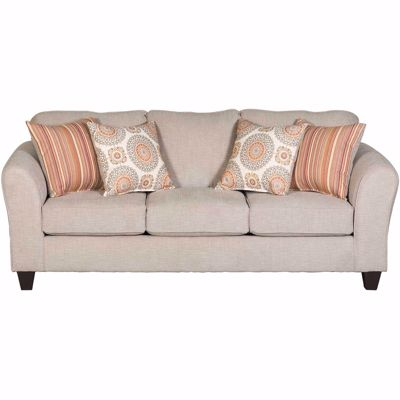 Picture of Bennington Sofa