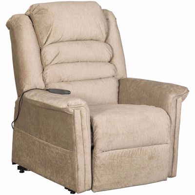 Picture of Invincible Power Lift Chair