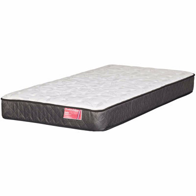 Picture of Cadet Twin Mattress