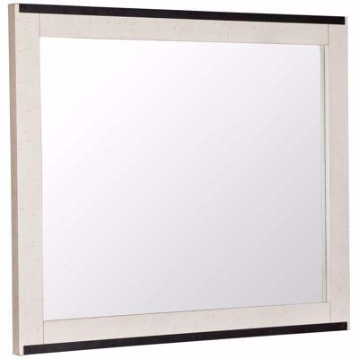 Picture of Dakota Mirror