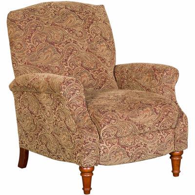 0118255_chloe-tapestry-hi-leg-push-back-recliner.jpeg