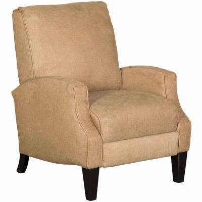 0118274_dani-tan-hi-leg-push-back-recliner.jpeg