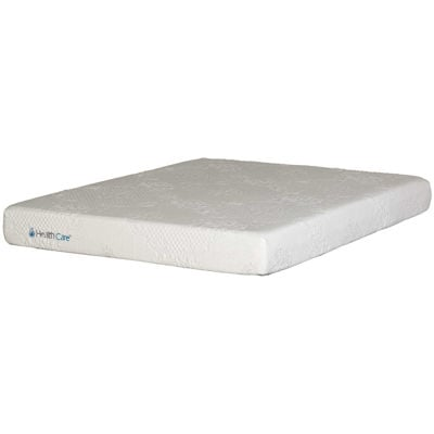 """Picture of Premier 8"""" Full Mattress"""