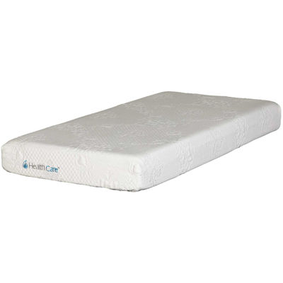 """Picture of Premier 8"""" Twin Mattress"""