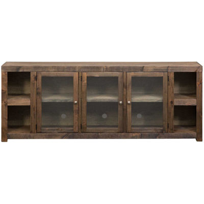 """Picture of Avery Loft 84"""" TV Console"""