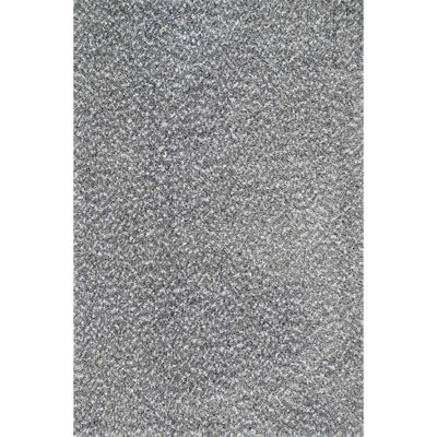 Picture of Cassidy Slate Multi Shag 8X10 Rug