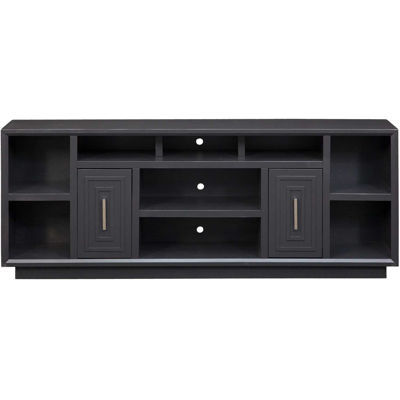 "Picture of Sunset 83"" TV Console"