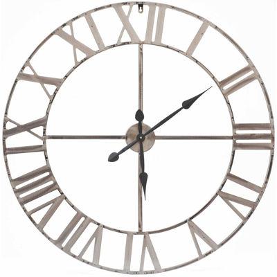 Picture of Roman Numeral Clock