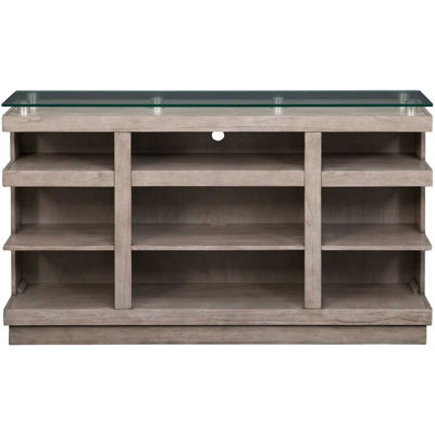 """Picture of Celino 65"""" TV Cart"""