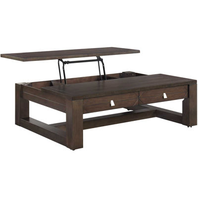 Picture of Tariland Lift Cocktail Table