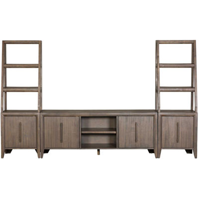 Picture of Avana Wall Unit