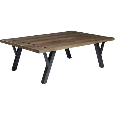 Picture of Kinnshee Cocktail Table