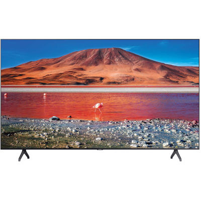 Picture of 70-Inch TU7000 4K Smart TV With Alexa