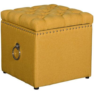 0125715_serena-mustard-yellow-tufted-ottoman.jpeg