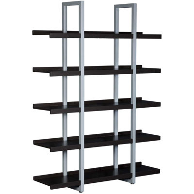 Picture of Fontana Etagere, Espresso