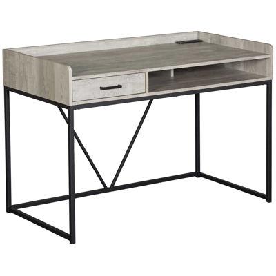 Picture of Preston Gray Desk