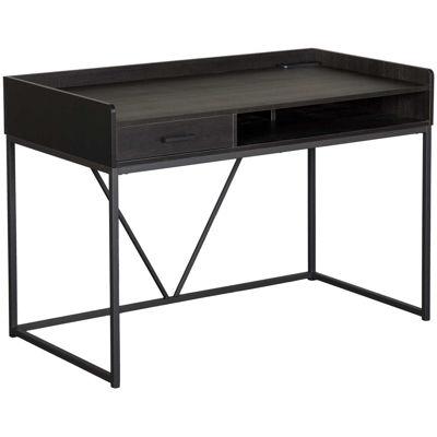Picture of Preston Espresso Desk