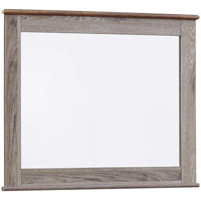 Picture of Zelen Mirror