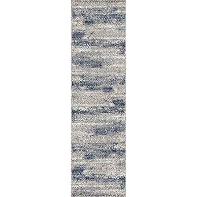 Picture of Rhine Contemporary Rug 2x7