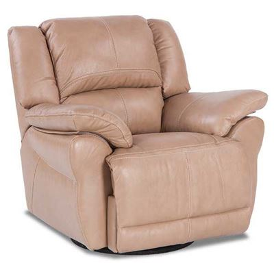 Recliner Chairs Best Prices Available American