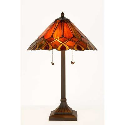 Picture of Cornwall Table Lamp