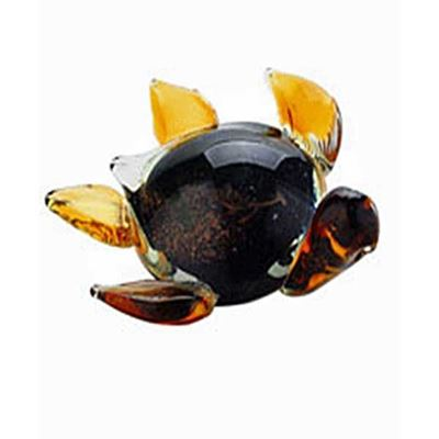 Picture of Glass Turtle
