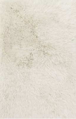 Picture of Orland Ivory Shag 7'3x9'3 Shag