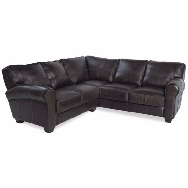 Sectionals  Best prices on Leather Sectionals and More!  AFW