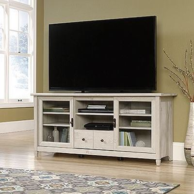 Picture of Edge Water Credenza