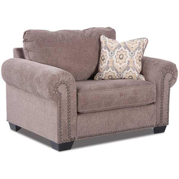 Emelen Oversized Chair Uu 456c Ashley Furniture Afw