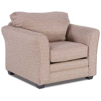 Picture of Viola Wheat Chair