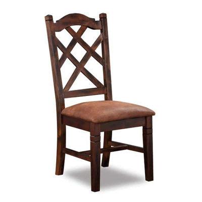 Imagen de Santa Fe Side Chair