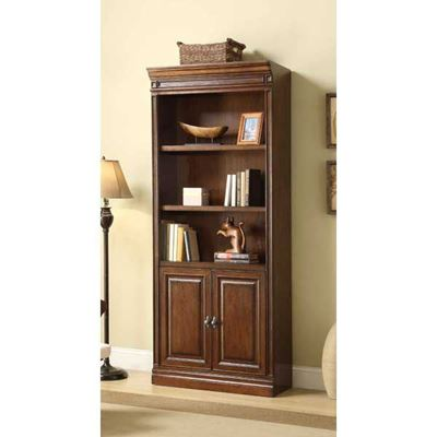 Picture of Breckenridge Door Bookcase