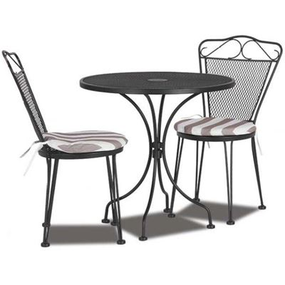 Picture of Nova 3 Piece Bistro Set