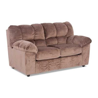 Picture of Dune Loveseat