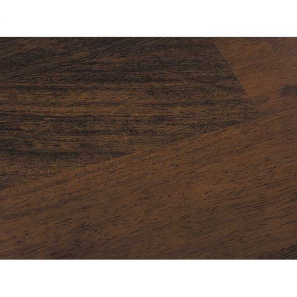 Whistler Retreat Nightstand 70 03 Napa Furniture Afw
